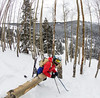 aa-2477 (reid.neureiter) Tags: skiing vail colorado mountains snow snowskiing alpineskiing sport sports wintersports