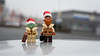 On the Road to Finland 6/20 - Last stop before Scandinavia (Reiterlied) Tags: 18 35mm ackbar d500 dslr lego legography lens minifig minifigure nikon ontheroadtofinland photography prime reiterlied stuckinplastic sweden toy winter yoda
