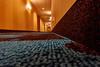 Hallway; Low Shot (OperatorSJY) Tags: hallway photo assignments 2 low