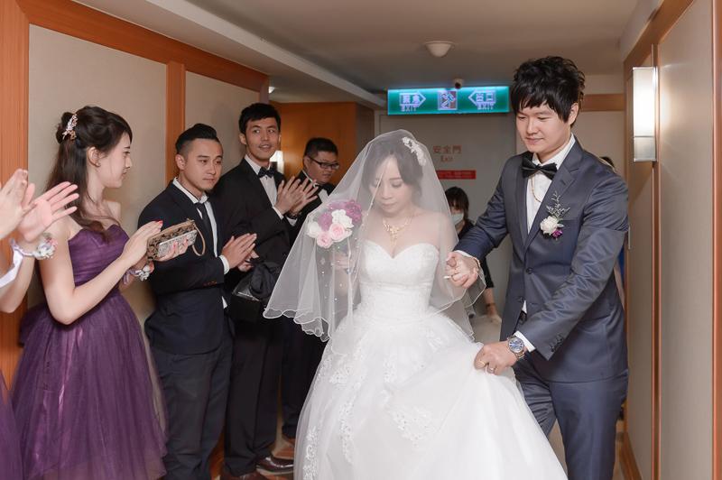 31448950523 e71ecc89ff o [台南婚攝] G&Y/長榮酒店