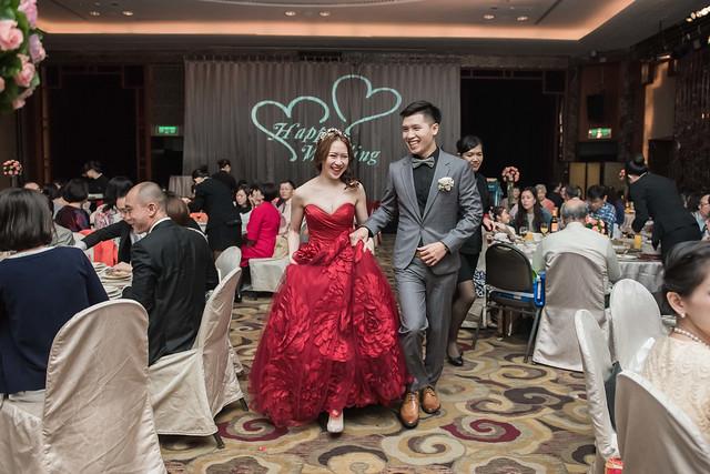 台北婚攝,台北喜來登,喜來登婚攝,台北喜來登婚宴,喜來登宴客,婚禮攝影,婚攝,婚攝推薦,婚攝紅帽子,紅帽子,紅帽子工作室,Redcap-Studio-172