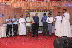 "Avanza Master Quiz '16 Grand Finale • <a style=""font-size:0.8em;"" href=""http://www.flickr.com/photos/98005749@N06/31540893361/"" target=""_blank"">View on Flickr</a>"