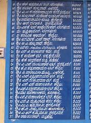 Hebbailu Someshwara Temple Photography By Chinmaya M (22)