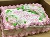 Strawberry Casada cake (stansbakery.com) Tags: cakebirthdaycake ilovemom birthdaycakeformom strawberryshortcake whippedcreamcake whipcreamcake strawberrycake strawberrycassatacake strawberrycasadacake