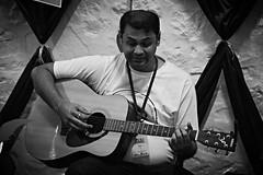 Singing Workshop - English