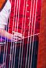 """XWU16_161224_01 (c) Wolfgang Pfleger-3961 (wolfgangp_vienna) Tags: harfonie stubenmusik volksmusik ö3 hitradio weihnachtswunder """"weihnachtswunder"""" christmastime innsbruck tirol tyrol austria österreich weihnachten mariatheresienstrase anna säule event radiostation annasäule """"serious request"""" hitradioö3 seriousrequest ö3weihnachtswunder"""