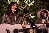 KT Tunstall 12/10/2016 #9 (jus10h) Tags: kttunstall kcrw onecolorado oldpasadena losangeles kin la pasadena colorado live music concert show gig event performance showcase female british rock singer songwriter 2016 venue outdoor stage courtyard photography nikon d610 justinhiguchi