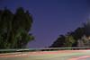 Views off of Stadium Way (Alec C Miller) Tags: street nigh night long exposure los angeles landscape