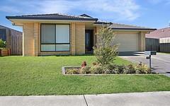 78 McKeachies Drive, Aberglasslyn NSW