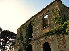 IMG_0696 (Daniele Napolitano) Tags: villabosniaski villadelpolacco villabelvedere montapisano montepisano sangiulianoterme montecastellare toscana tuscany pisa