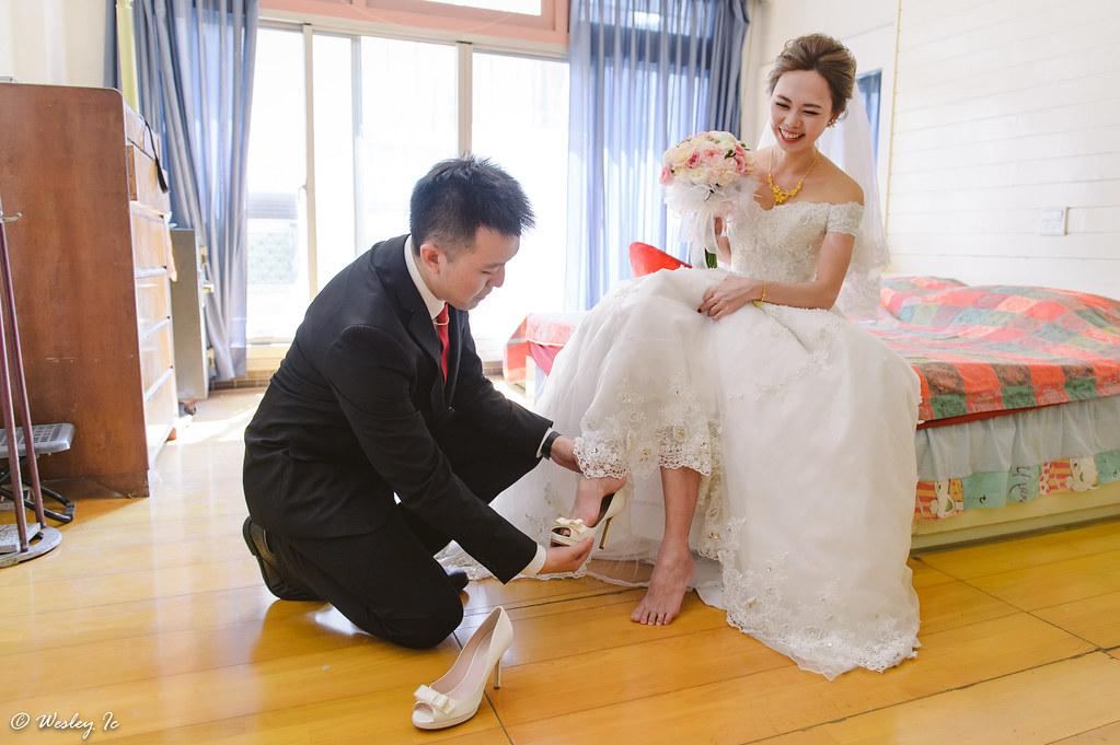 """""""婚攝,南投婚攝,婚攝wesley,婚禮紀錄,婚禮攝影""""'LOVE14568'"""