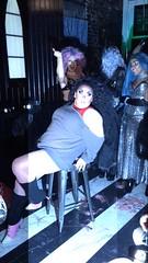 #krymson #krymsonscholar #krymsolicious (krymsonscholar) Tags: krymson krymsonscholar krymsolicious tgurls sheer smooth leather boots flirty lace nylons cilf tilf fetish slutty tgirls tgirl gender blonde slave tights whore platform stocking mtf slut painted silk sexual nylon bare sexy tucked crossdresser dress cross transsexual girl transvestite dance dragqueen drag showgirl tgurlz tg tv cd shemale ladyboy shinytights leotard stockings tranny trans sissy pantyhose transgender ts tgurl showgirls ladyqueen leggoddess leggs legs 10millionviews scholar