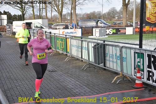 CrossloopBroekland_15_01_2017_0437