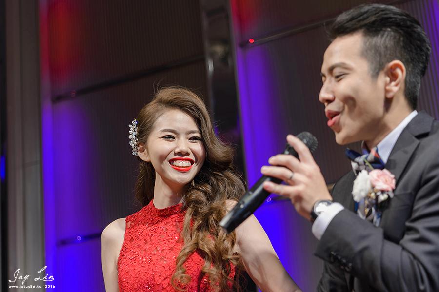 婚攝  台南富霖旗艦館 婚禮紀實 台北婚攝 婚禮紀錄 迎娶JSTUDIO_0123