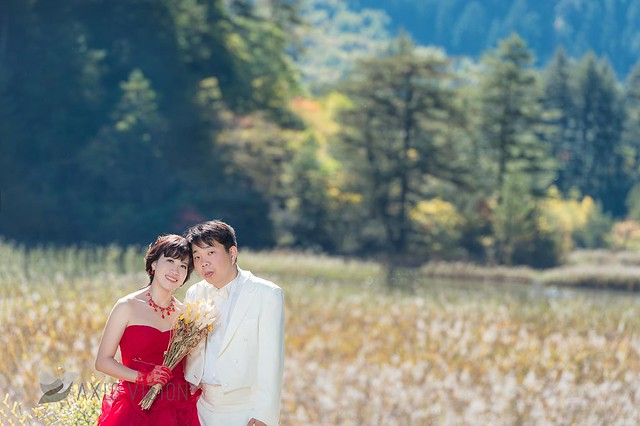 PreWeddingChina 20161019_022