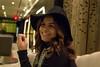 Simone Sôlha (Simone Sôlha) Tags: nyc new york newyork w hotel meeting train station blackandwhite