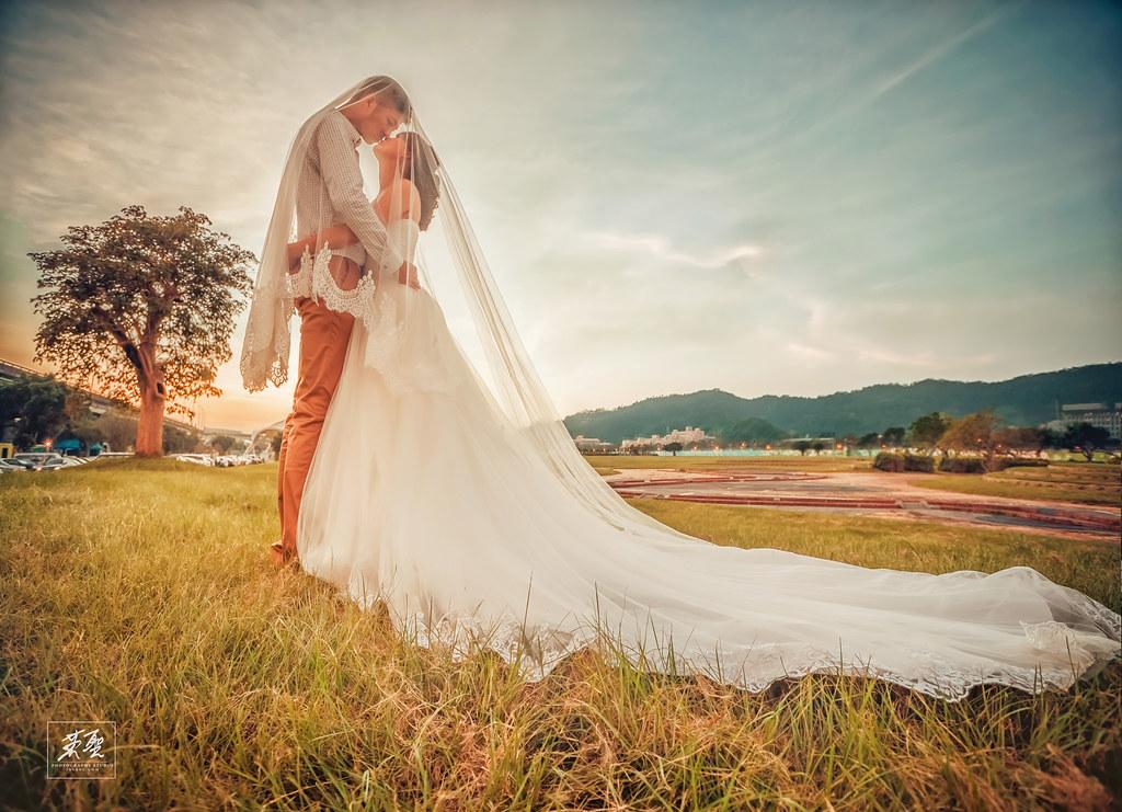 婚攝英聖-婚禮記錄-婚紗攝影-31994326592 a0e707d87c b