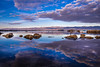 Vir (Cortez_CRO) Tags: red zadar croatia hrvatska vir island otok reflection reflections hdr adriatic sea more jadran jadransko