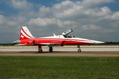 IMG_4456 (Aleksei Smoljanitski) Tags: kecskemet airshow 2010 repulonap