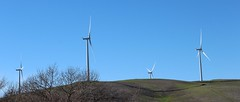 Livermore2017-IMG_6384 (aaron_anderer) Tags: windmill vasco livermore hills windpower