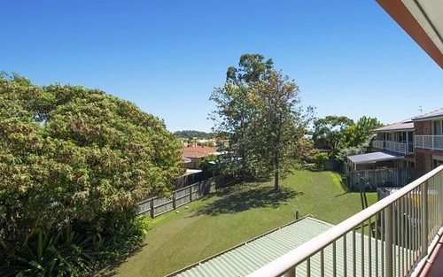 28/17-21 Monterey Avenue, Banora Point NSW 2486