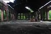 C H A R B O N N A G E (i am Nic0) Tags: war urbex charbonnage belgique abandonné abandonned exploration liberty building place forgotten abandonedplaces abandonedbuildings