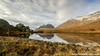 Beinn Eighe view from Loch Clair Scotland (stavros karamanis) Tags: lochclair beineighe scotland lake lakeforest lakescapes landscapephotography landscape depthfield wideangle mountainside view outdoor nature naturelovers reflection tree pinetree canonphotography canonusers canon t3i dslr tokina 1116mm dxii f28 leefilters ngc mountain serene