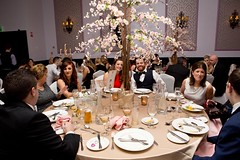 "weddingsonline Awards 2017 • <a style=""font-size:0.8em;"" href=""http://www.flickr.com/photos/47686771@N07/32224329884/"" target=""_blank"">View on Flickr</a>"
