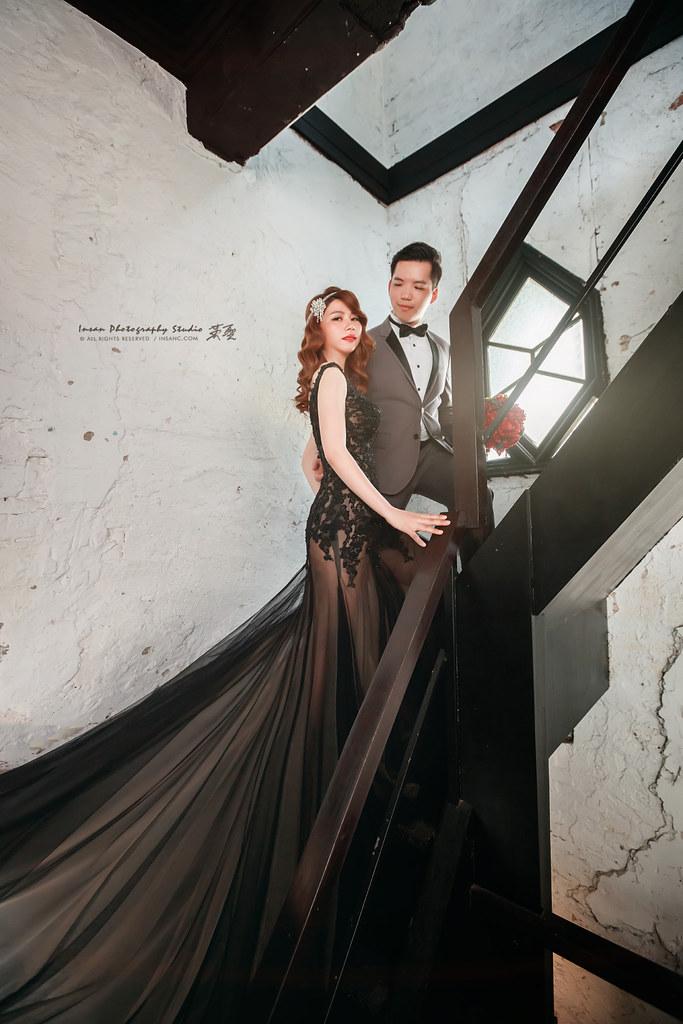 婚攝英聖-婚禮記錄-婚紗攝影-32264627626 f0a5c72904 b