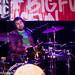 Mulligrub at Big Fun Showcase by J.Senft Photography (9)