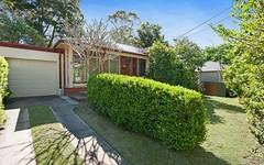 15 Mawson Avenue, Beecroft NSW
