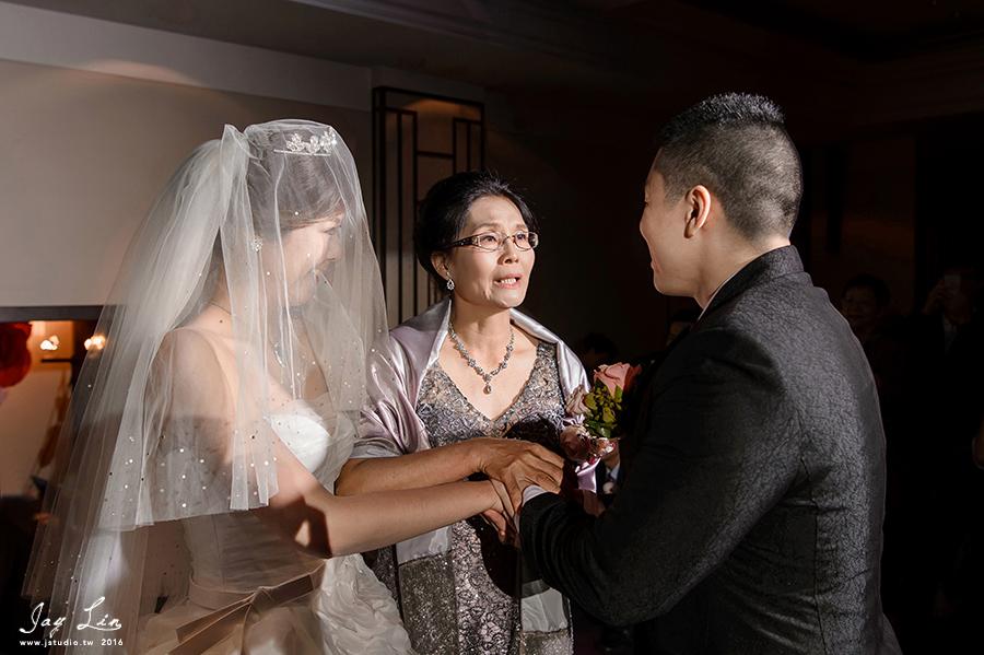 台北國賓大飯店 婚攝 台北婚攝 婚禮攝影 婚禮紀錄 婚禮紀實  JSTUDIO_0023