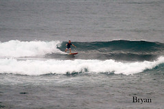 rc0008 (bali surfing camp) Tags: bali surfing surflessons surfreport nusadua 22012017