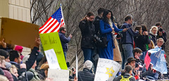 2017.01.29 No Muslim Ban Protest, Washington, DC USA 00275