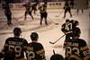 IMG_3108 (tomcruiseship) Tags: bostonbruins bruins boston tdgarden nhl hockey icehockey vancouver vancouvercanucks canucks