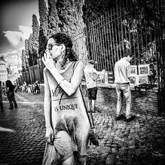 ROME#172