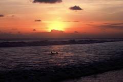 8730F-09 (Tallaganda83) Tags: velvia50 bali film sunset seminyak minoltaxgm slide fuji
