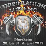 Pforzheim Lobo 31.8.2013_9