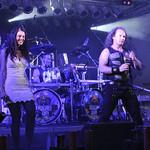 Mega Rock Neukirchen 2014_9