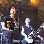 Mega Rock Neukirchen 2014_6
