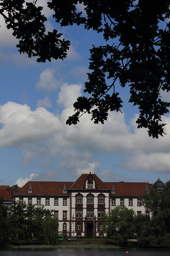 """Justizministerium S.-H • <a style=""""font-size:0.8em;"""" href=""""http://www.flickr.com/photos/69570948@N04/18021181034/"""" target=""""_blank"""">Auf Flickr ansehen</a>"""