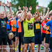 "Stadsloppet2015webb (13 av 117) • <a style=""font-size:0.8em;"" href=""http://www.flickr.com/photos/76105472@N03/18159228213/"" target=""_blank"">View on Flickr</a>"