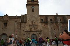 "Trobada de Muixerangues i Castells, • <a style=""font-size:0.8em;"" href=""http://www.flickr.com/photos/31274934@N02/18207258219/"" target=""_blank"">View on Flickr</a>"
