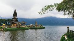 Bali (Chealse V) Tags: life street travel bali mountain lake nature canon indonesia lens landscape temple eos 2015