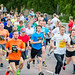 "Stadsloppet2015webb (27 av 117) • <a style=""font-size:0.8em;"" href=""http://www.flickr.com/photos/76105472@N03/18592079960/"" target=""_blank"">View on Flickr</a>"