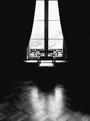 2015-05-17 [18] Kleve (Reinoud Kaasschieter) Tags: white black monochrome germany deutschland zwart wit weiss schwarz nordrheinwestfalen duitsland kleef kleve bckoekkoekhaus bckoekkoekhuis
