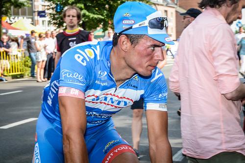 Ronde van Limburg-201