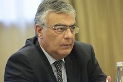 I Reunião da Comissão Política da Coligação Portugal à Frente