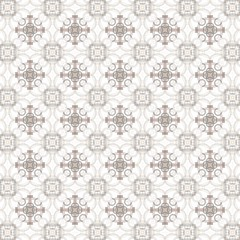 Aydittern_Pattern_Pack_001_1024px (126) (aydittern) Tags: wallpaper motif soft pattern background browncolor aydittern