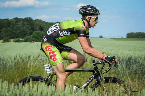 Ronde van Limburg-150